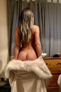 Abenaa, sex in Finland - 14391