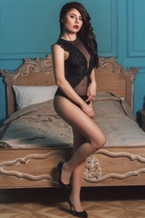 Adain, horny girls in Cyprus - 7887