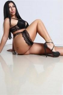 Adrah, horny girls in Germany - 14033