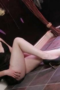 Alice Vip, sex in Portugal - 6156