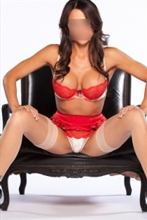 Amelia Independent, horny girls in France - 11776