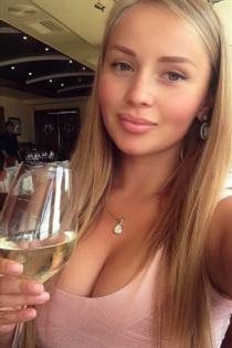 Anca Smaranda, horny girls in Malta - 3009