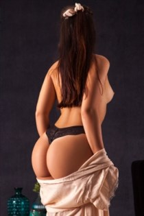 Angelique_Francaise, sex in Netherlands - 6788