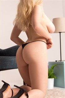 Anne Fredrique, horny girls in Malaysia - 5090
