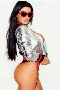 Escort Models Annike, Italy - 88