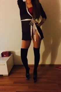Ayadeey, horny girls in Denmark - 7836
