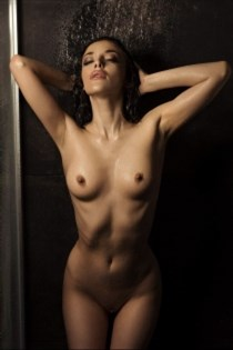 Badesha, sex in France - 4495