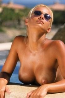 Biggi, horny girls in Italy - 16090