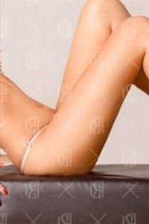 Bilqus, horny girls in Italy - 9228