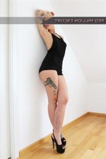 Bizen, horny girls in Netherlands - 73