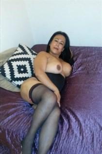 Boutros, horny girls in Belgium - 3106