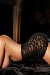 Carolanne, sex in Italy - 890