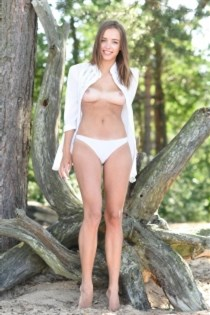 Charaf, horny girls in Montenegro - 5117