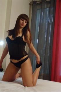 Chhab, sex in Bulgaria - 3551