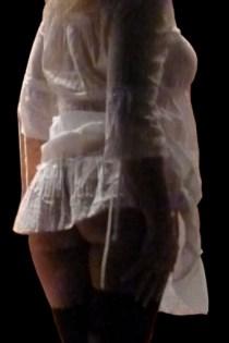 Chloe Lee, escort in Italy - 8450