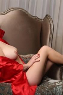 Delija, sex in France - 282