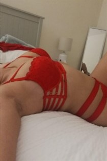 Delniya, sex in Belgium - 9405