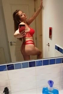 Delniya, sex in Belgium - 7230