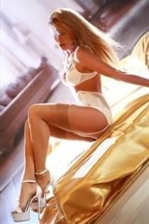 Escort Models Diana Lilibet, France - 4402