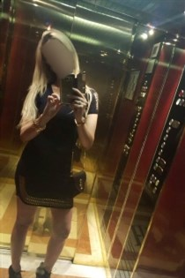 Domi_Angelina, horny girls in Israel - 10042