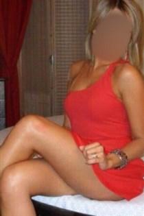 Domi_Angelina, horny girls in Israel - 10274