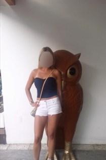 Domi_Angelina, horny girls in Israel - 5288