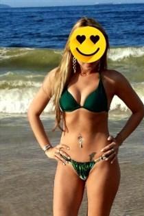 Domi_Angelina, horny girls in Israel - 9932