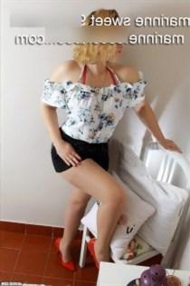 Edin, sex in Austria - 8788