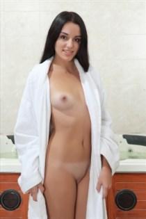 Elisa Bet, escort in Germany - 2458