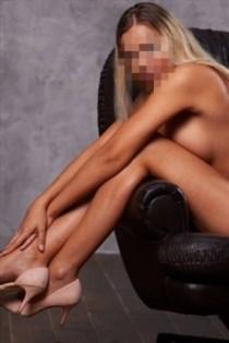 Ella Christine, horny girls in Italy - 2895