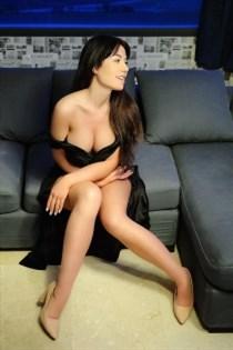 Escort Models Ella Kersti, Israel - 15113