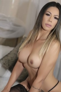 Enqiong, escort in Spain - 57