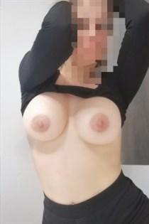 Eun Jeong, sex in Malta - 8335