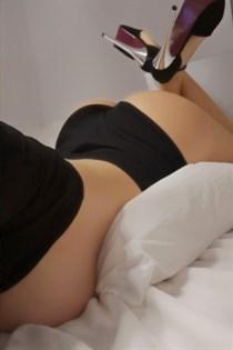 Eun Jeong, sex in Malta - 13760