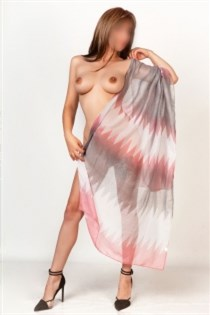 Escort Models Eva Annelie, France - 677