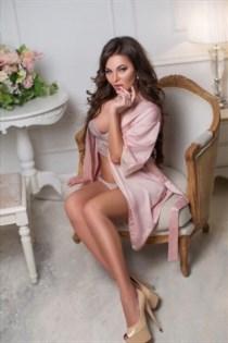 Escort Models Evanja, Turkey - 9988