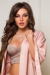 Escort Models Evanja, Turkey - 11260