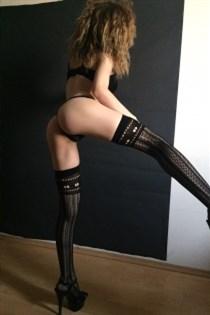Ewe, horny girls in Germany - 14484