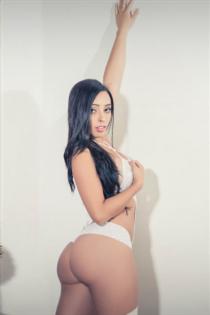 Fusseina, sex in Russia - 2978