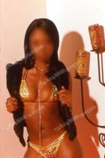 Gannah, horny girls in France - 3214