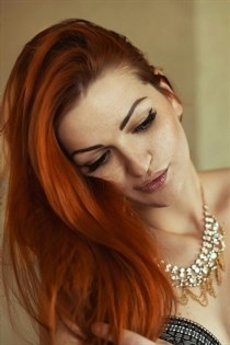 Escort Models Geraldine Liv, Denmark - 15650