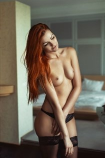 Escort Models Geraldine Liv, Denmark - 10103
