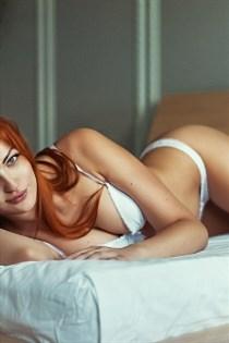 Escort Models Geraldine Liv, Denmark - 174