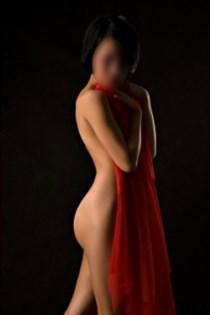 Escort Models Giulianne, France - 4090