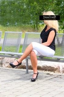 Escort Models Gusumawadee, Ireland - 10820