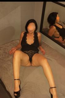 Hadyaresa, sex in France - 6380