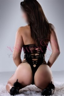 Haorong, horny girls in Belgium - 8347