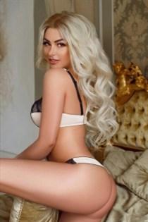 Harisa, sex in Belgium - 11500