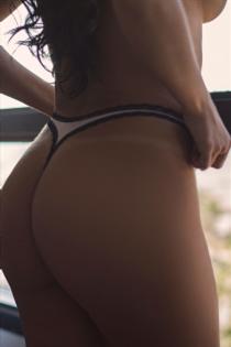 Hnin, sex in France - 2332