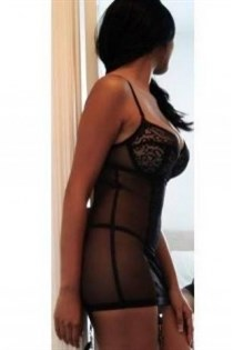 Iines, horny girls in France - 10807
